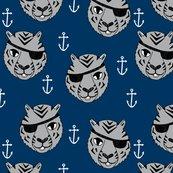 Rpirate_tiger_navy_shop_thumb