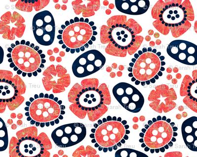 Matisse in Bloom