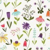 Rpapercut_floral-01_shop_thumb