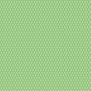 Chicken_Wire_apple_Green