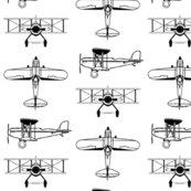 R6320242_rbiplanes__1__shop_thumb