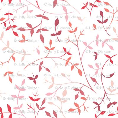 Tile_bouquet_blossom_reds