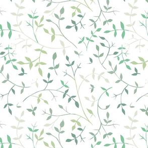 Tile_bouquet_eucalyptus_greens