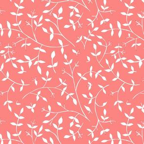 Tile_bouquet_3_COLOUR_red