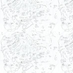 map_of_Dragon_Land