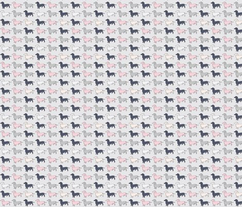 Doxie_multiple_colored_pink-grey_150_shop_preview
