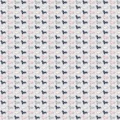 Doxie_multiple_colored_pink-grey_150_shop_thumb