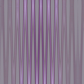 lilac_purple_grey_wave_pattern