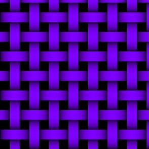 purpletemplate_weave