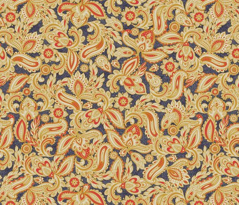 150_french_paisley_navy_shop_preview