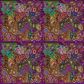 Mosaic - Basic