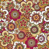 150_patchwork_hippy_gold_shop_thumb