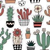 Rrrrrblooming_succulents_shop_thumb