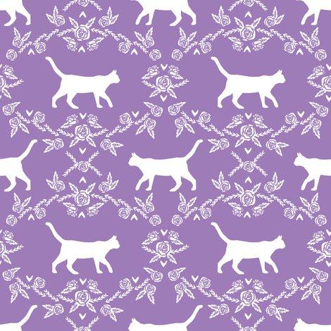 Rcat_sil_floral_purple_shop_preview