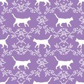 Rcat_sil_floral_purple_shop_thumb