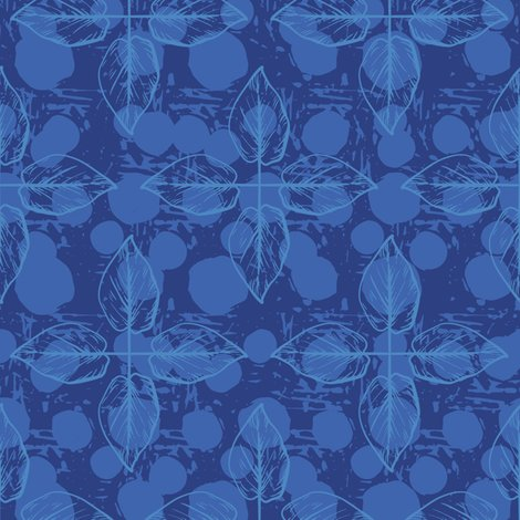 Rindigo_blue_linocut_patterns_apr_4-01_shop_preview