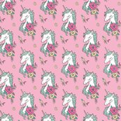 Rrunicorn_and_flowerspinksmaller_shop_thumb