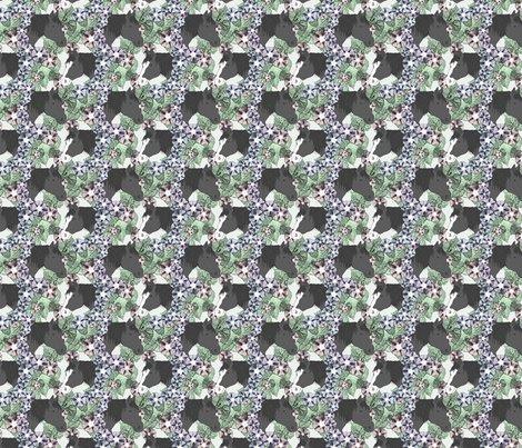 Rusticcorgihorsesfloralportraits002b_shop_preview