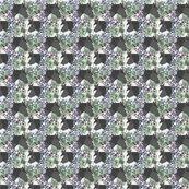 Rusticcorgihorsesfloralportraits002b_shop_thumb