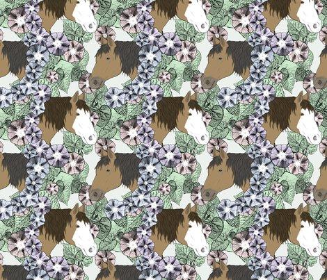 Rusticcorgihorsesfloralportraits006_shop_preview