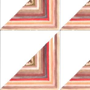 paper_quilt_010