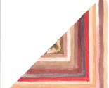 Paper_quilt_010_thumb
