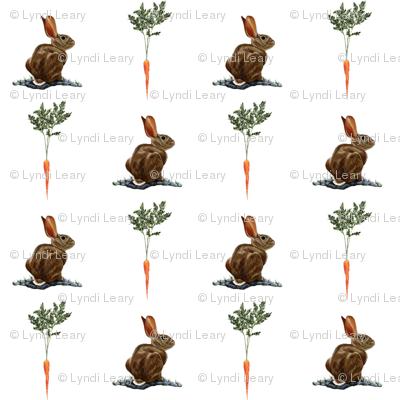 Bunny_in_White