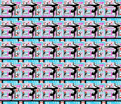 Gymnastics_subway_art_spoonflower_shop_preview