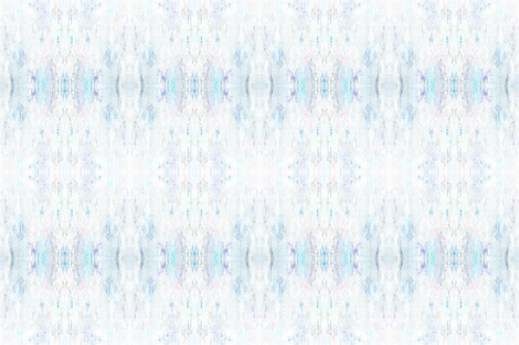 COLOR FIELDS 10 fabric by shi_designs on Spoonflower - custom fabric