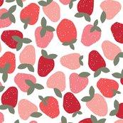 Rstrawberries-12x12_shop_thumb