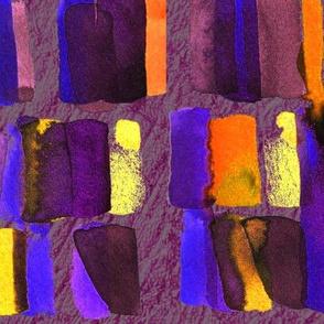 watercolor_multi_red_violet