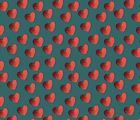 Big_red_hearts_shop_preview