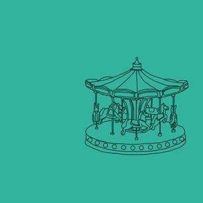 Carousel_teal