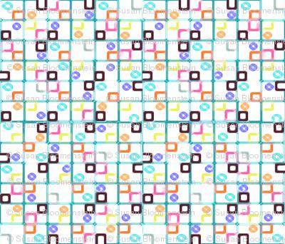 CHECKS_AND_CIRCLES