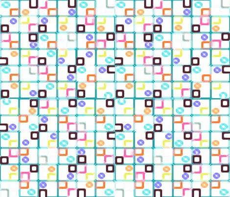 Checks_and_circles_shop_preview