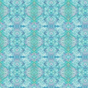 blueDiamonds_150ppi