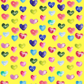 Full_of_Hearts_with_yellow