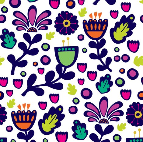 Rrpapercut_flowers-_white_swatch_shop_preview