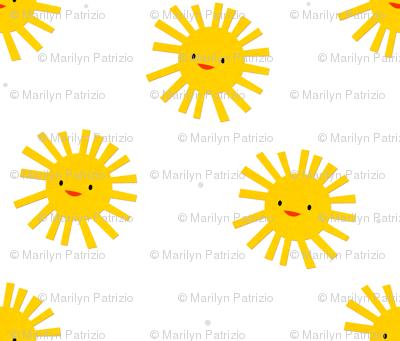 Sunpattern_preview