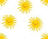 Sunpattern_thumb