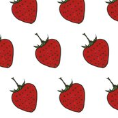 Rsmall_strawberry_shop_thumb