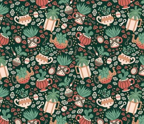 Rrrrlimited-color-palette-succulents_shop_preview