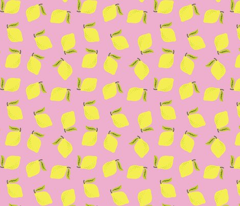 Spoonflower_lemon_pattern-01-01_shop_preview