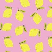 Spoonflower_lemon_pattern-01-01_shop_thumb