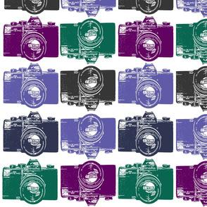 camera_pattern1