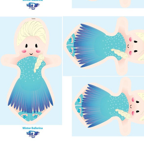 Winter_Ballerina_long_sizes