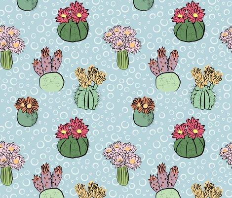 Rcactus_flower-01_shop_preview
