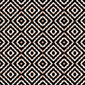 Southwest Geometric