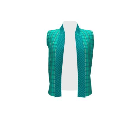 Textile Transferance