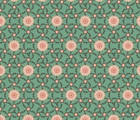 Rspreading_succulents_shop_preview